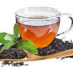 پخش انواع چایی