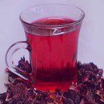 مرکز فروش چای قرمز