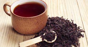فروش بهترین چایی