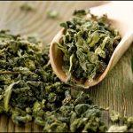 فروشندگان چای صادراتی