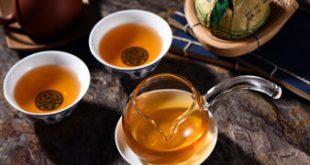 قیمت فروش خرده چایی به