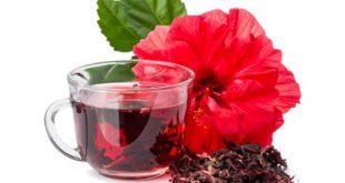 بازار پخش چای ترش ایرانی