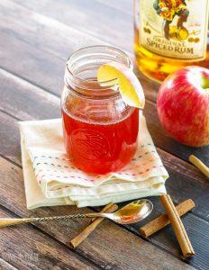 بازار عمده چایی سیب