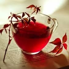 قیمت خرید چای ترش ایرانی