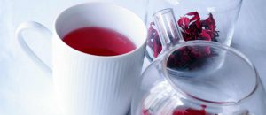 نمایندگی فروش چای ترش ایرانی