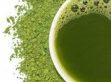 فروشگاه مستقیم چای سبز