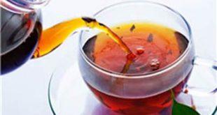 قیمت انواع چایی