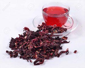 انواع چایی ترش ایرانی