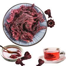 چای ترش اصل