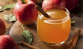 فروش عمده چایی سیب