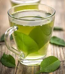 فروش چایی سبز