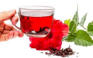 چایی ترش ایرانی