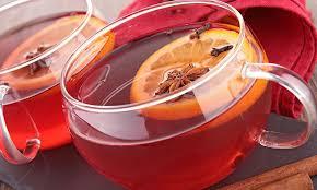 نرخ خرده چای ترش