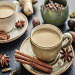 چای ماسالا مشهد