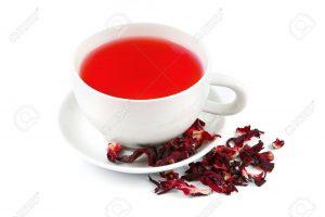 بازار پخش بهترین چایی ترش ایرانی