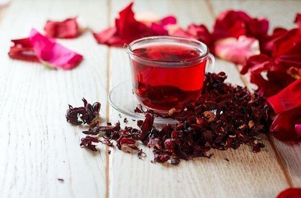 نمایندگی فروش جدیدترین چایی ترش ایرانی