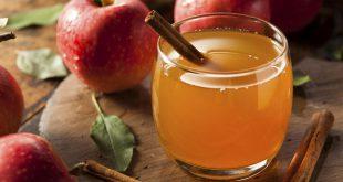 خرید بهترین چای سیب