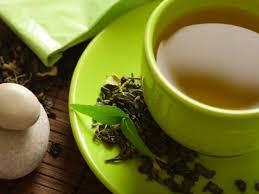 قیمت چایی سبز