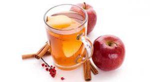بازار فروش مستقیم چایی سیب