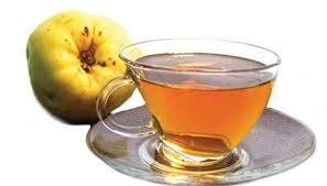 چای به تازه
