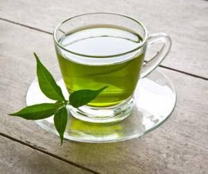 مرکز پخش عمده چایی سبز