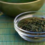 قیمت فروش خرده چایی سبز