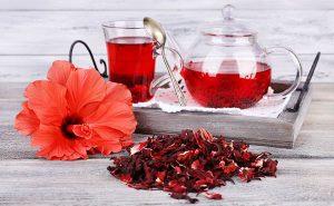 نمایندگی مستقیم چایی ترش ایرانی