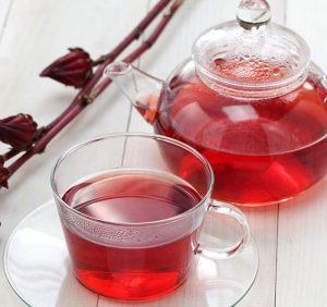 بازار فروش مستقیم چایی ترش ایرانی