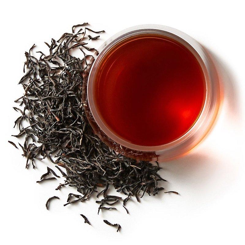 فروشگاه عرضه عمده چایی