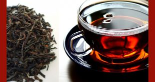 مرکز پخش مستقیم چایی