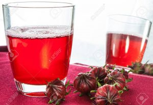 خرید مستقیم چایی ترش ایرانی