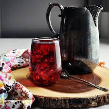 قیمت خرید مستقیم چایی ترش ایرانی