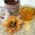 قیمت چای به کرمان