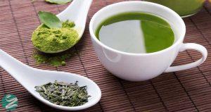 نرخ بهترین چایی سبز