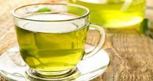 قیمت فروش عمده چایی سبز