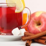 واردات عمده چایی سیب