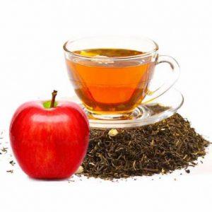 نرخ مستقیم چایی سیب