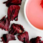 مرکز خرید بهترین چایی ترش ایرانی