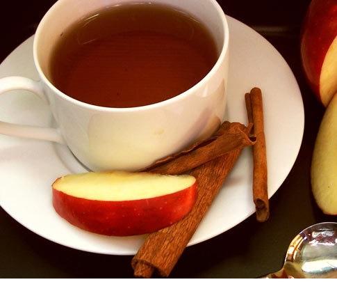 قیمت فروش خرده چایی سیب