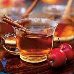 فروش جدید ترین چایی سیب
