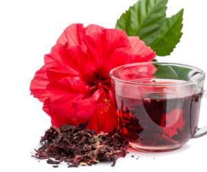 تجارت چایی ترش ایرانی