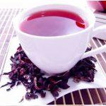مرکز فروش جدیدترین چایی ترش ایرانی