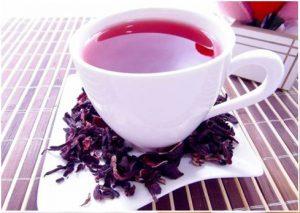 بازار خرید خرده چایی ترش ایرانی