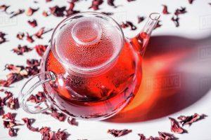 مرکز پخش مستقیم چایی ترش ایرانی