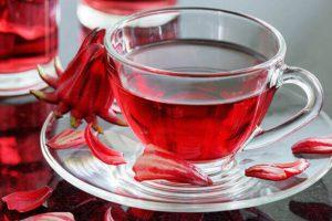 نمایندگی فروش چایی ترش ایرانی