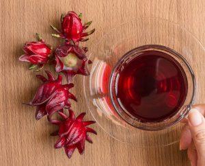 بازار مستقیم چایی ترش ایرانی