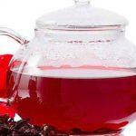 واردات بهترین چایی ترش ایرانی