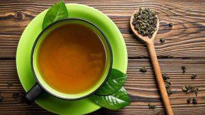 تجارت بهترین چایی سبز