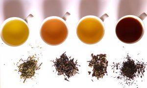 قیمت فروش جدید ترین چای