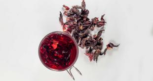 توزیع خرده چایی ترش ایرانی